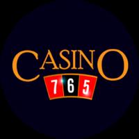 Casino765 yorumları