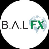 BalFx yorumları