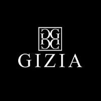 Gizia yorumları