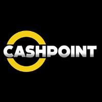 Cashpoint yorumları
