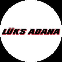 Lüks Adana yorumları