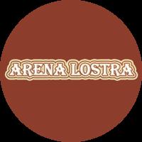 Arena Lostra yorumları