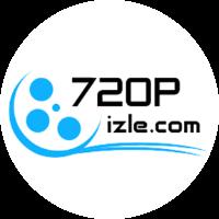 720pizle.Com yorumları