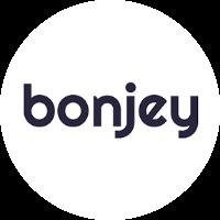 Bonjey yorumları