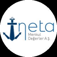 Neta Menkul yorumları