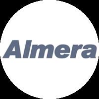 Almera Bilişim yorumları