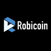 Robicoin yorumları