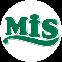 Mis Süt Ürünleri yorumları