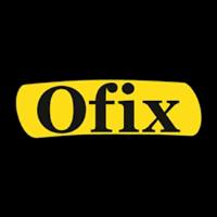 Ofix yorumları