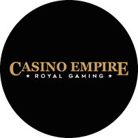 Casino Empire yorumları
