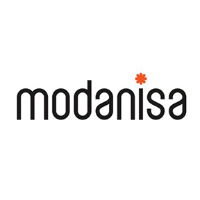 Modanisa reviews