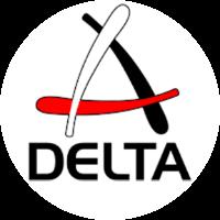 Delta Bisiklet yorumları