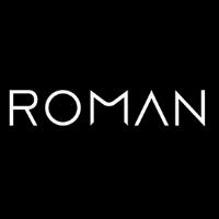 Roman Hazır Giyim yorumları