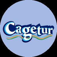 Cagetur Turizm yorumları