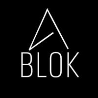A Blok Butik yorumları