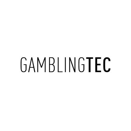Gamblingtec yorumları