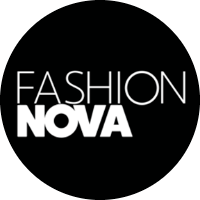 FashionNova yorumları