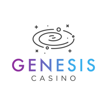 Genesis Casino reviews