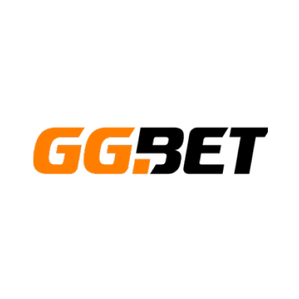 Ggbet reviews