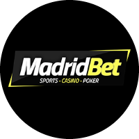 Madridbet yorumları