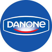 Danone Tikveşli reviews