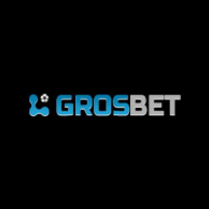 Grosbet4.Com yorumları