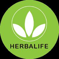 Herbalife yorumları