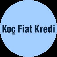 Koç Fiat Kredi yorumları