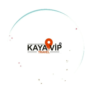 Kaya Vip Travel yorumları