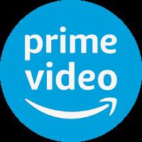 Prime Video yorumları