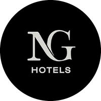 NG Hotels yorumları