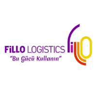Fillo Kargo, Fillo Logistics yorumları