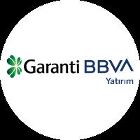 Garanti BBVA Yatırım yorumları