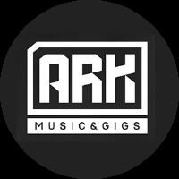 Ark Music&Gigs yorumları