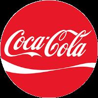 Coca-Cola yorumları