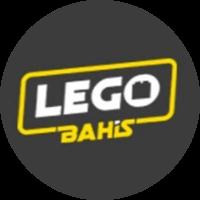 Legobahis yorumları