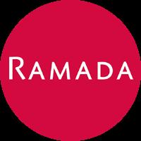 Ramada By Wyndham Uşak yorumları