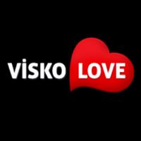 Visko Love yorumları
