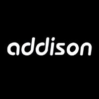 Addison yorumları