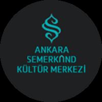 Semerkand Kültür Merkezi yorumları