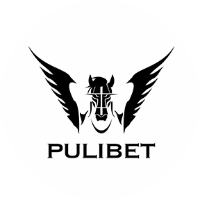 Pulibet reviews