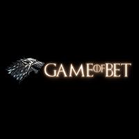 GameOfBet yorumları