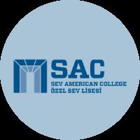 SEV Amerikan Koleji yorumları
