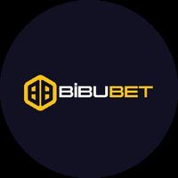 BibuBet yorumları