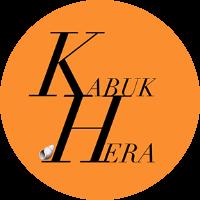 Kabukhera yorumları