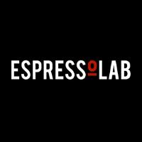 EspressoLab yorumları
