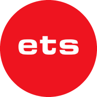 Ets Tur reviews