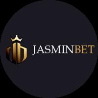 Jasminbet yorumları