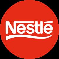Nestle yorumları