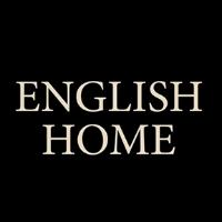 English Home yorumları